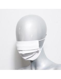 Labelblouse Masque Barrière Lavable 10x  - 1
