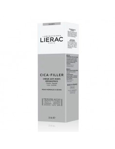 Lierac Cica-Filler Crème...