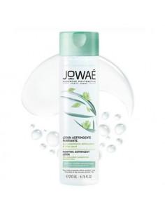 Jowaé Lotion Astringente Purifiante 200ml Jowaé - 1