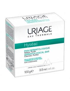 Uriage Hyséac Pain...