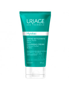 Uriage Hyséac Crème...