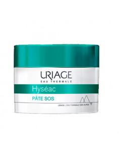 Uriage Hyséac Pâte SOS Soin...