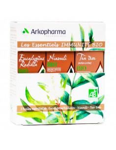 Arkopharma Les Essentiels...