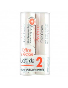 Avène Cold Cream Stick...