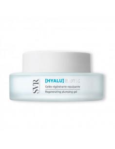 SVR Hyalu Biotic Gelée Régénérante Repulpante 50ml Svr - 1