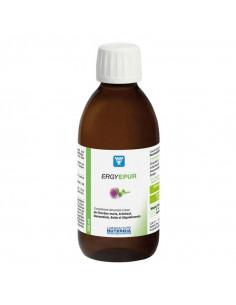 Nutergia Ergyepur 250ml