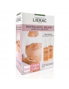 Lierac Phytolastil Soluté...