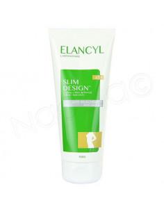 Elancyl Slim Design 45+ Anti-relâchement. 200ml