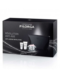 Filorga Coffret Luxury NCEF...