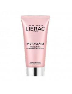 Lierac Hydragenist Masque...