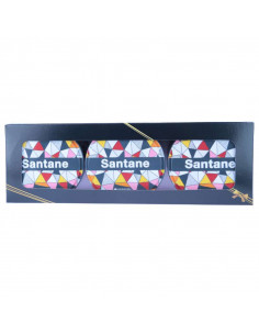 Santane Coffret Noël Hiver  - 1