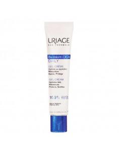 Uriage Bariéderm Cica Daily Gel-crème. Tube 30ml Uriage - 1