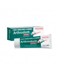 Arthrodont Expert Dentifrice Gencives Irritées Tube 50ml Pierre Fabre - 1