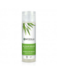 Centifolia Gel d'Aloe Vera Bio 200ml Centifolia - 1