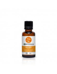 Centifolia Solubol - Solubilisant naturel 30 ml Centifolia - 1