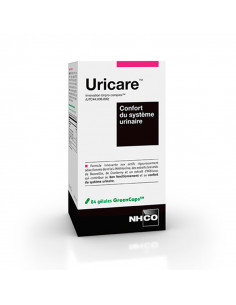 NHCO Uricare Confort du...