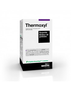 NHCO Thermoxyl Surpoids...