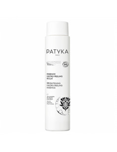 Patyka Essence Micro-Peeling Eclat Anti-Taches Perfect 100ml Patyka - 1