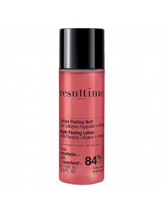 Resultime Lotion Peeling...
