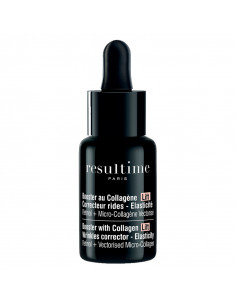 Resultime Booster Collagène Correcteur Rides Lift 15ml Resultime - 1