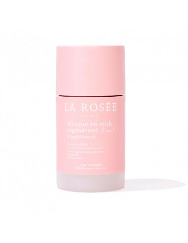 La Rosée Masque en Stick Régénérant 3 en 1 - 75ml La Rosée - 1
