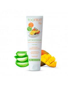 Toofruit Lait Bodydoux Bio...