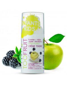 Toofruit Crème Tendre -...