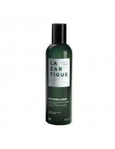 Lazartigue Nourish-Light Shampooing Nutrition Légère Cheveux secs et fins 250ml Lazartigue - 1