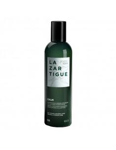 flacon shampooing clear lazartigue
