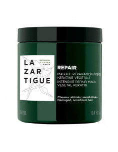 Masque lazartigue repair en pot