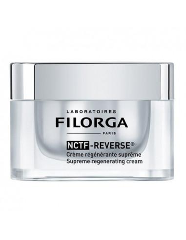Filorga NCTF-Reverse Crème Régénérante Suprême. 50ml