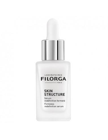 Filorga Skin Structure Sérum Redéfinition Fermeté. 30ml