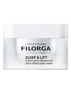 Filorga Sleep & Lift Crème Ultra-liftante Nuit. 50ml