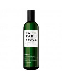 Lazartigue Fortify Shampooing Fortifiant Complément Anti-Chute 250ml Lazartigue - 1