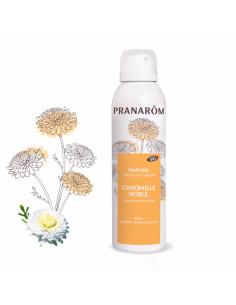 Pranarom Hydrolat Camomille Noble Bio Spray 150ml