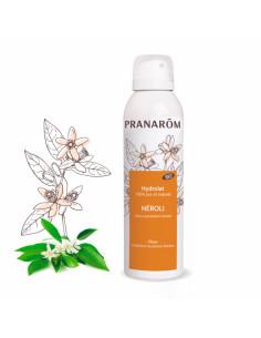 Pranarom Hydrolat Néroli Bio Spray 150ml