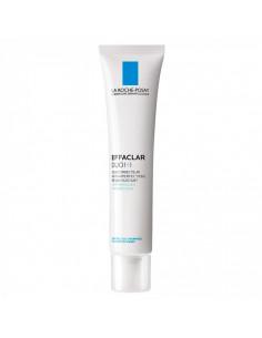 La Roche Posay Effaclar Duo+ Soin correcteur anti-imperfections tube 40ml