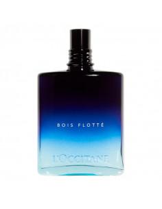 L'Occitane Homme Eau de Parfum Bois Flotté Vaporisateur 75ml