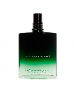 L'Occitane Homme Eau de Parfum Olivier Ondé Vaporisateur 75ml