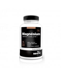 NHCO Magnésium Amino-Chélaté 84 Gélules