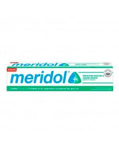 Meridol Dentifrice...