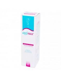 Aginax Soin Lavant Hygiène Intime Solution Douceur 200ml