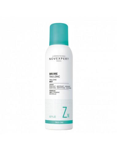 Novexpert Brume Trio-Zinc Spray 150ml