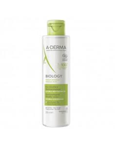 Aderma Biology Eau Micellaire Dermatologique Bio 200ml