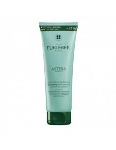 René Furterer Astera Sensitive Shampooing Edition Limitée +25%. 250ml