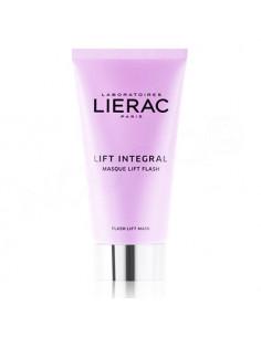 Lierac Lift Intégral Masque Lift Flash. 75ml