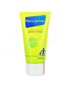 MercrylChoc Coups