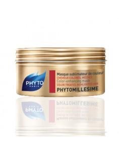 Phytomillesime Masque Sublimateur de Couleur. 200ml