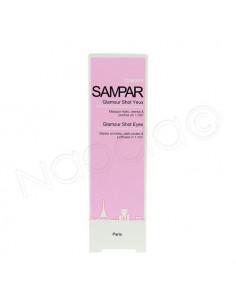 Sampar Glamour Shot Yeux Cosmakeup. 10ml