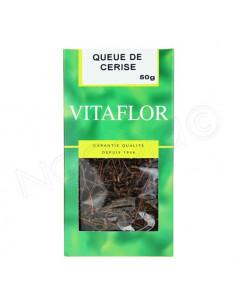 Vitaflor Queue de Cerise Herboristerie. 50g